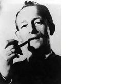 <b>Adolf Reichwein</b> - Adolf-Reichwein